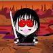 GaiaBlood profilkép