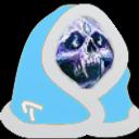 Frostgaze profilkép