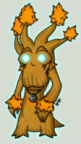 Terembura profilkép