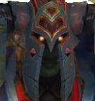 Flyinghawk profilkép