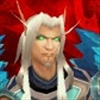 Gragge profilkép